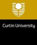 Curtin Uni