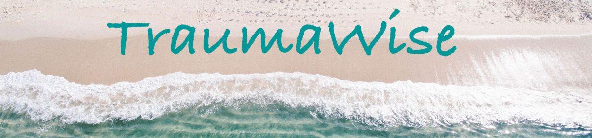 Ocean Traumawise